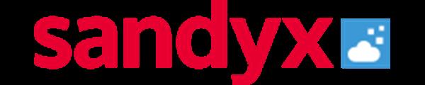 Sandyx