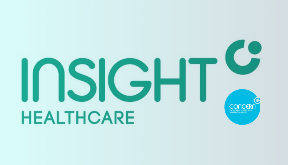 Insight case study