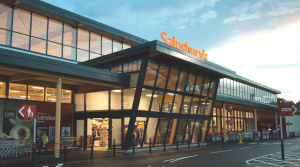Rescuing Sainsbury's from their software ordeal