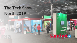 Tech Show North 2019