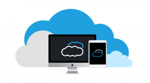 5 important things about cloud computing