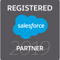 2019_Salesforce_Partner_Badge_Registered_RGB