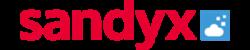 sandyx_600